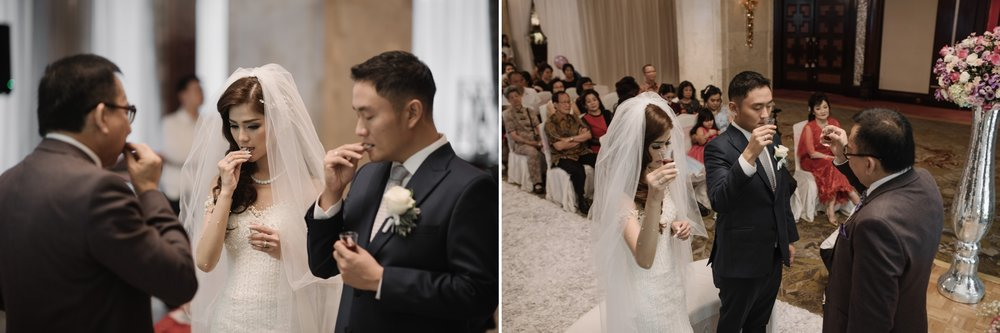 livia-reagan-wedding-raffles-jakarta-pyara-photo-gejoo 40.jpg