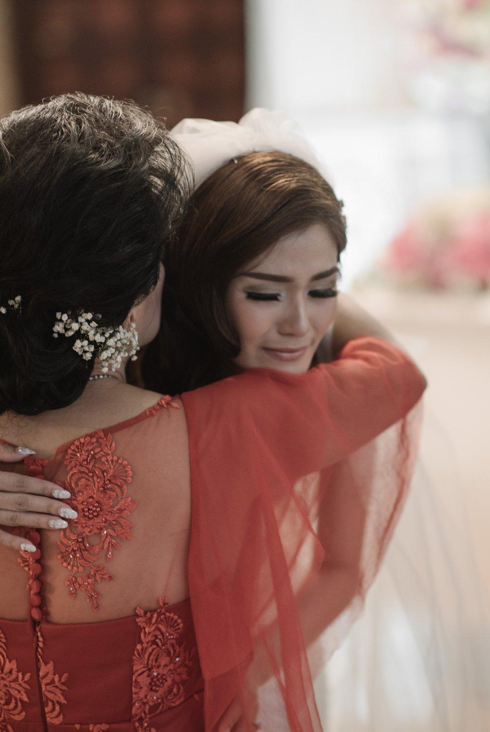 livia-reagan-wedding-raffles-jakarta-pyara-photo-gejoo 41.jpg
