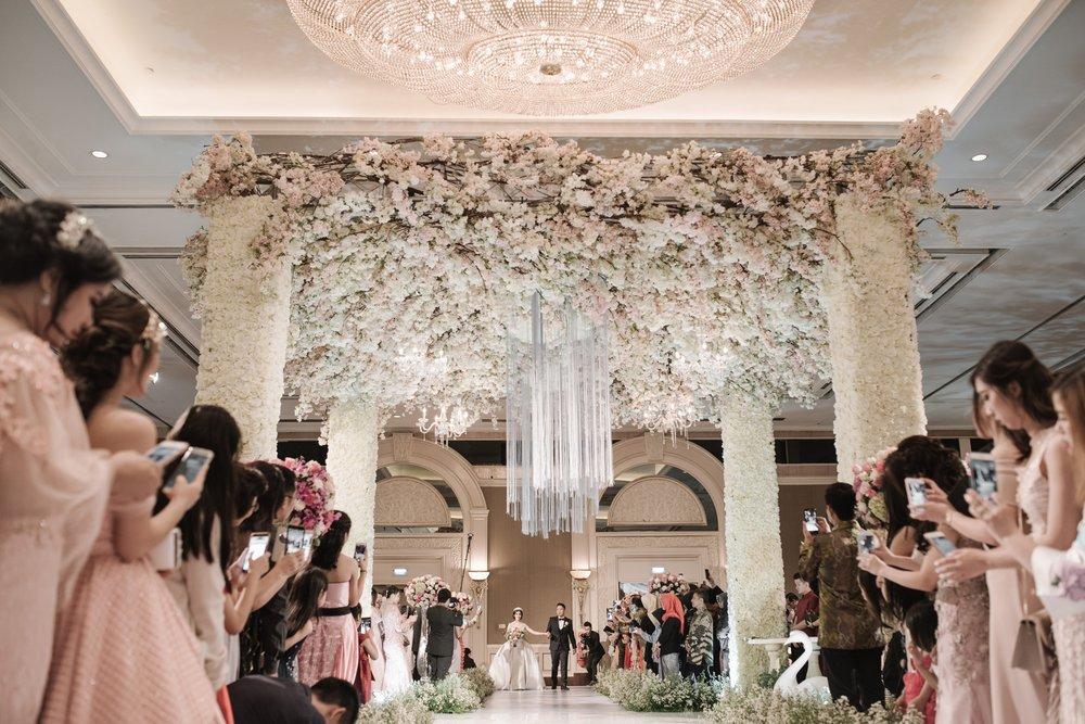 livia-reagan-wedding-raffles-jakarta-pyara-photo-gejoo 45.jpg