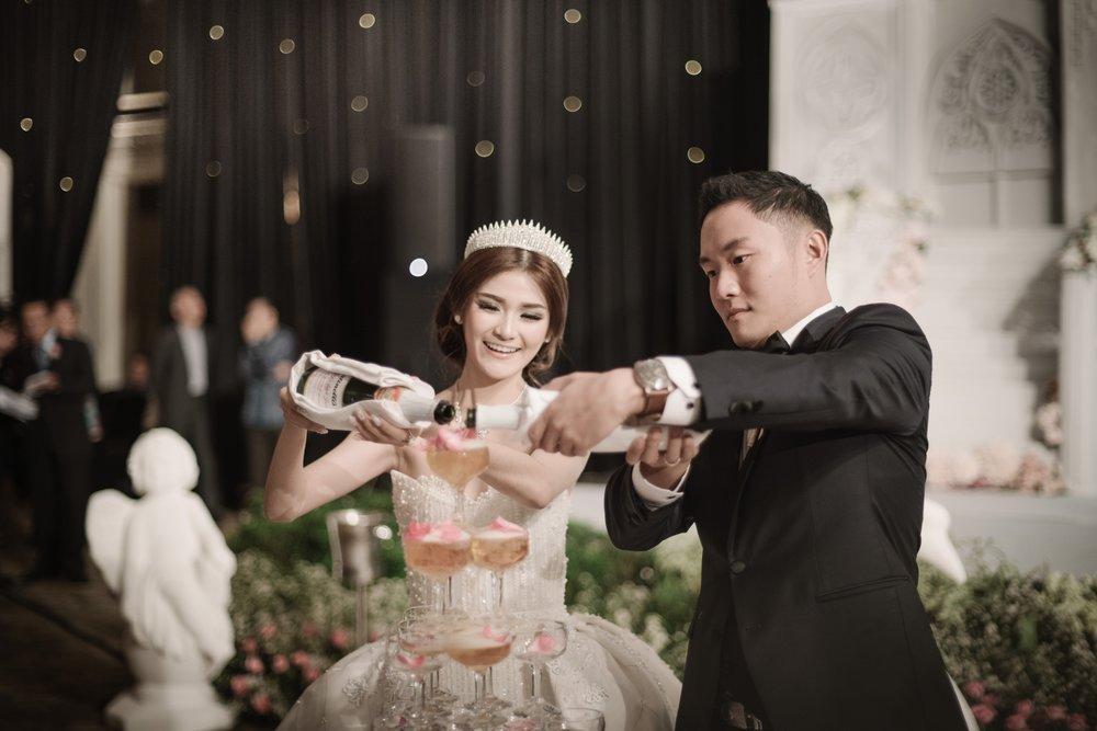livia-reagan-wedding-raffles-jakarta-pyara-photo-gejoo 47.jpg