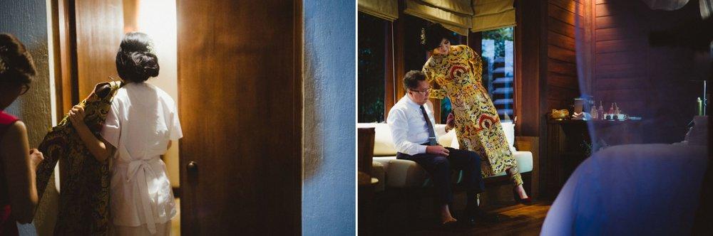 Tim-Danika-Bali-Wedding-Pyara-Photo-Evans 6.jpg