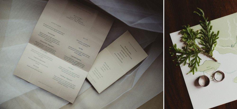 Tim-Danika-Bali-Wedding-Pyara-Photo-Evans 10.jpg