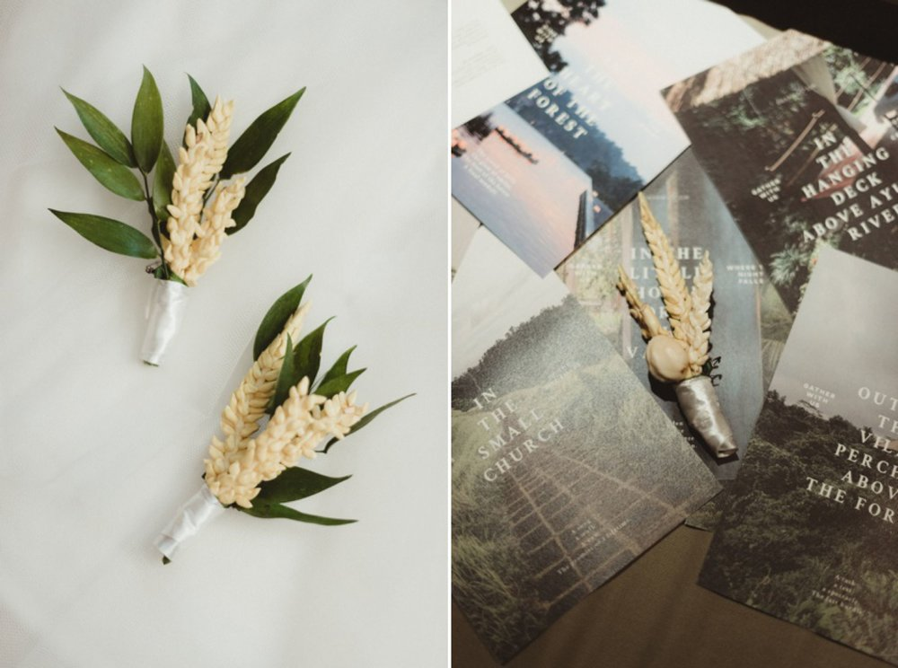 Tim-Danika-Bali-Wedding-Pyara-Photo-Evans 11.jpg