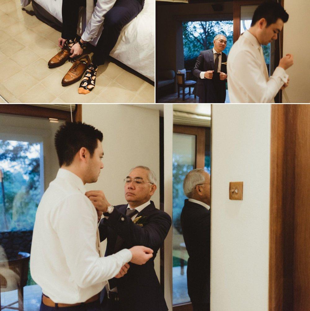 Tim-Danika-Bali-Wedding-Pyara-Photo-Evans 12.jpg