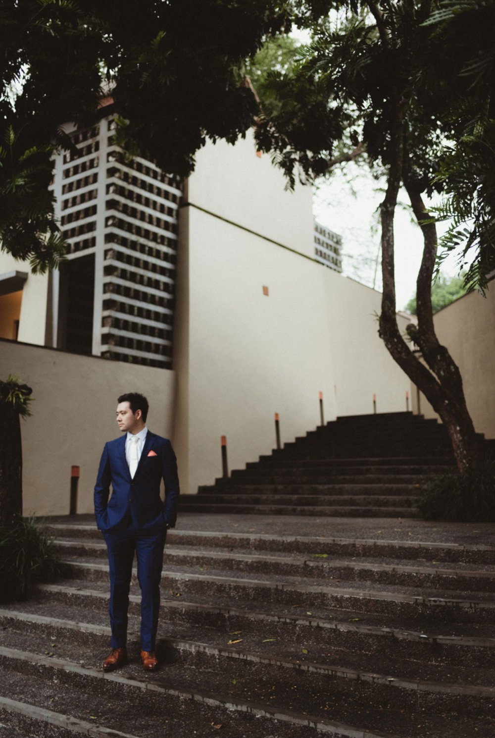 Tim-Danika-Bali-Wedding-Pyara-Photo-Evans 13.jpg