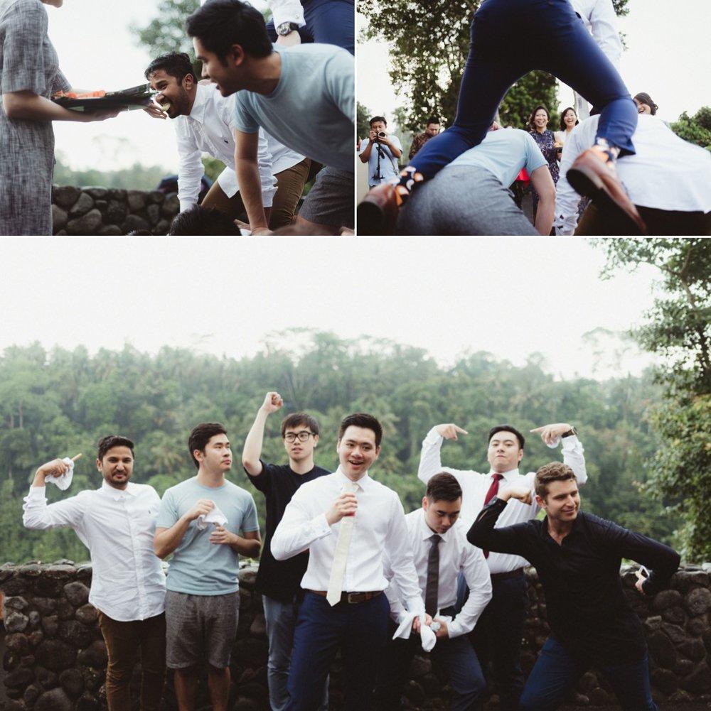 Tim-Danika-Bali-Wedding-Pyara-Photo-Evans 15.jpg