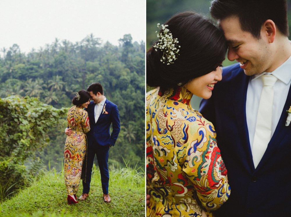 Tim-Danika-Bali-Wedding-Pyara-Photo-Evans 20.jpg