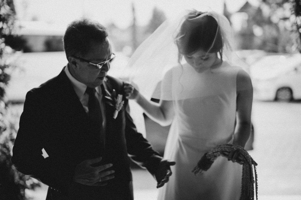 Tim-Danika-Bali-Wedding-Pyara-Photo-Evans 23.jpg