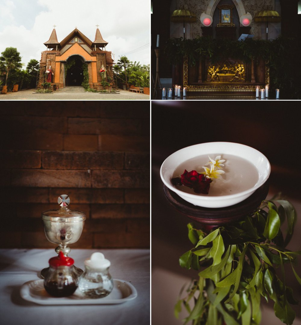 Tim-Danika-Bali-Wedding-Pyara-Photo-Evans 22.jpg