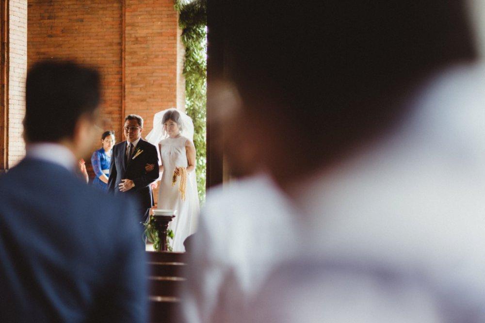 Tim-Danika-Bali-Wedding-Pyara-Photo-Evans 25.jpg