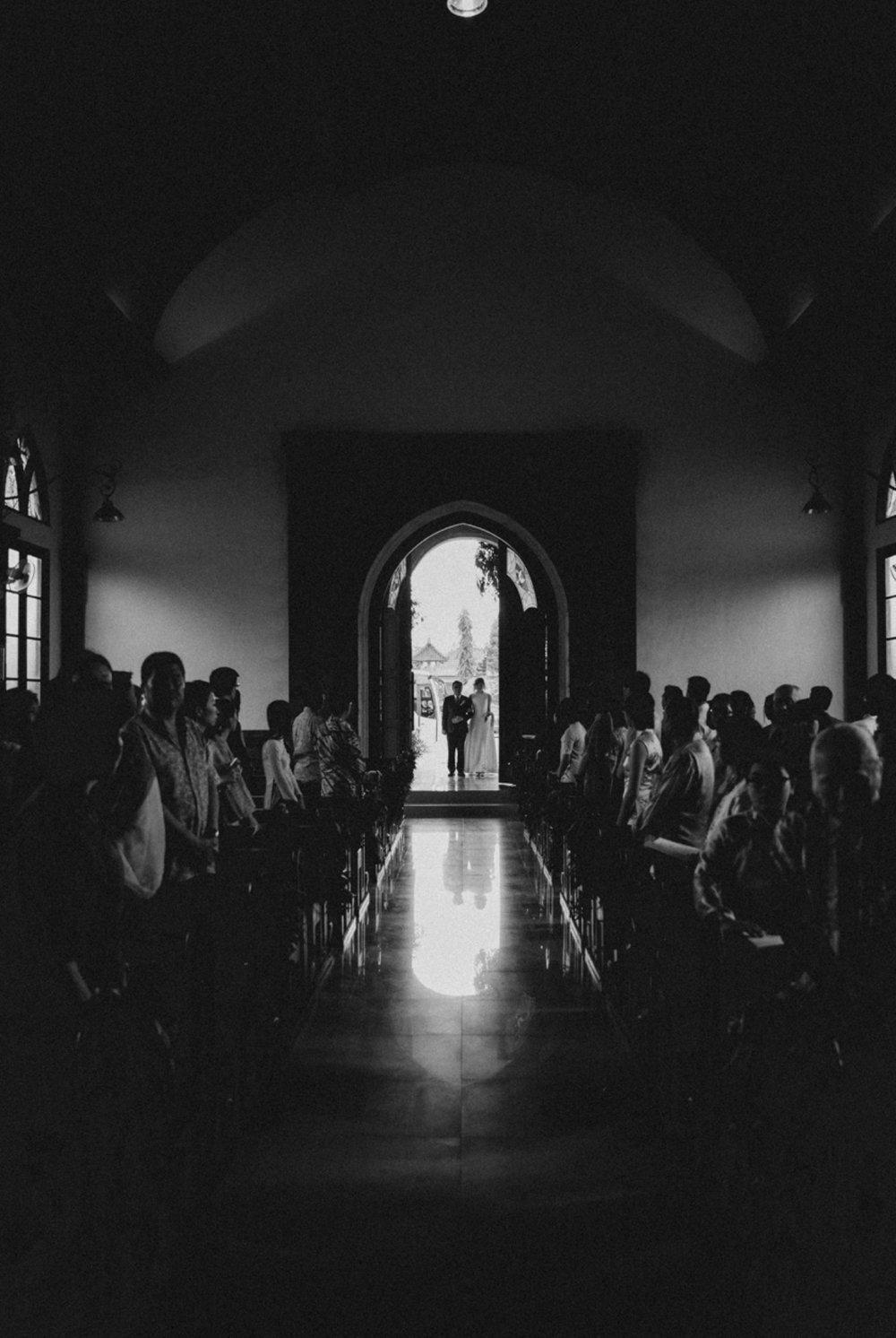 Tim-Danika-Bali-Wedding-Pyara-Photo-Evans 24.jpg