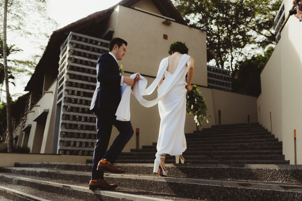 Tim-Danika-Bali-Wedding-Pyara-Photo-Evans 33.jpg