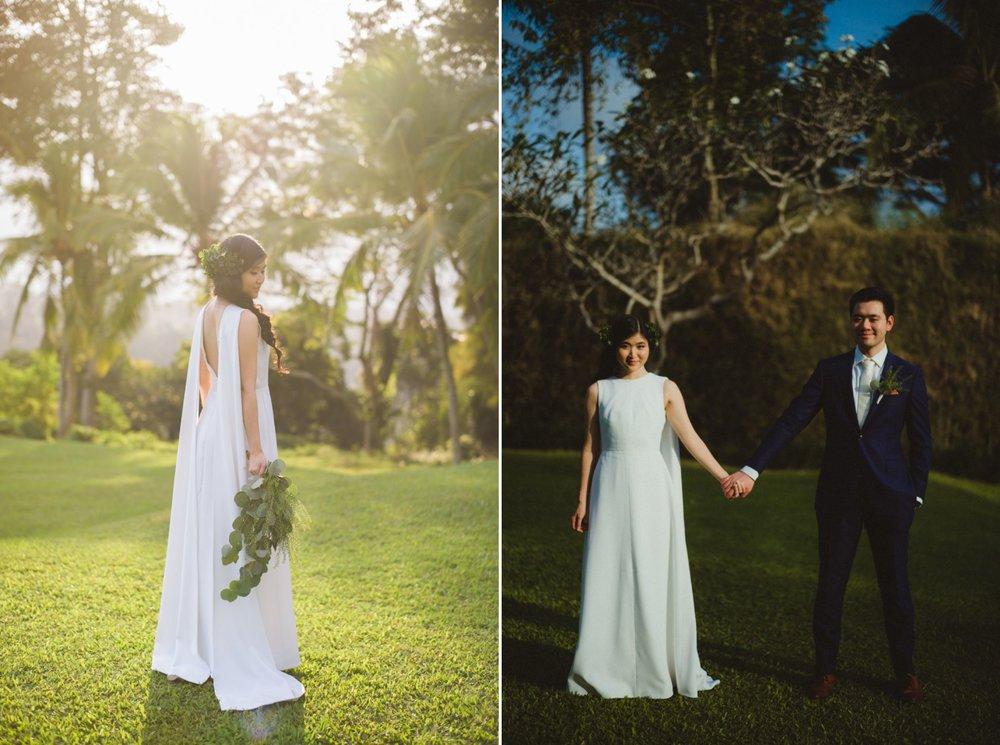 Tim-Danika-Bali-Wedding-Pyara-Photo-Evans 34.jpg