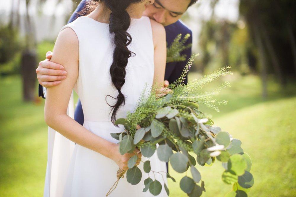 Tim-Danika-Bali-Wedding-Pyara-Photo-Evans 35.jpg