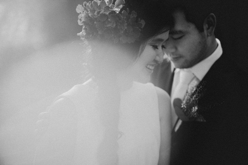 Tim-Danika-Bali-Wedding-Pyara-Photo-Evans 36.jpg