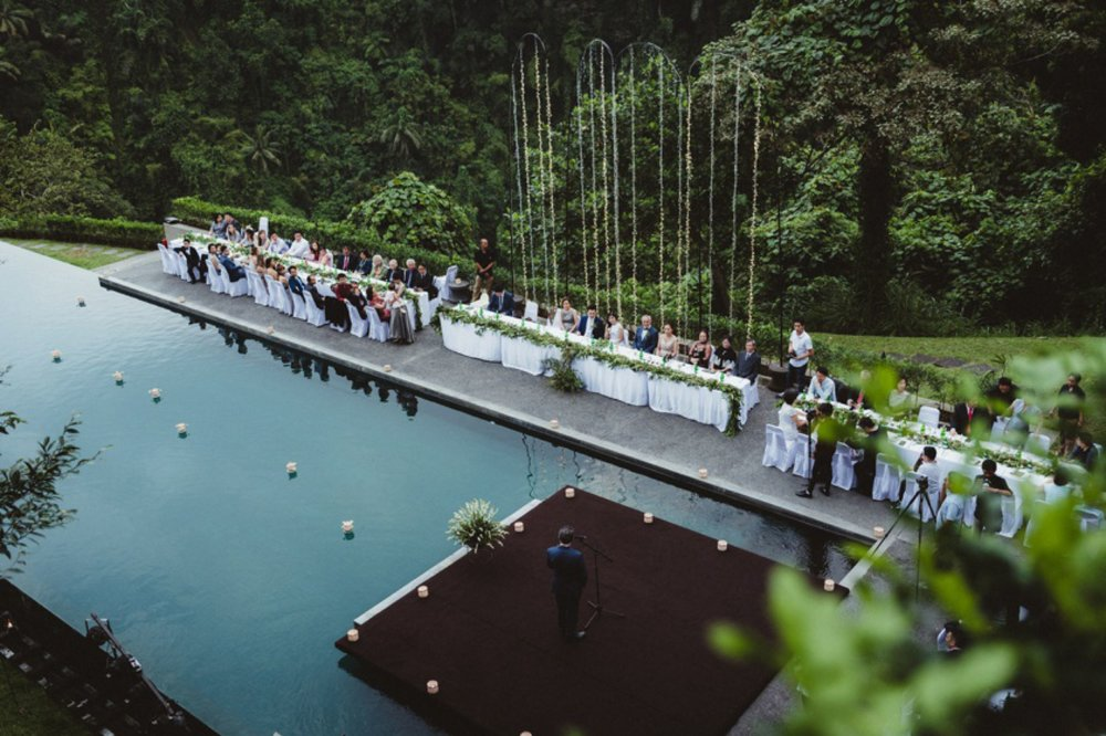 Tim-Danika-Bali-Wedding-Pyara-Photo-Evans 41.jpg