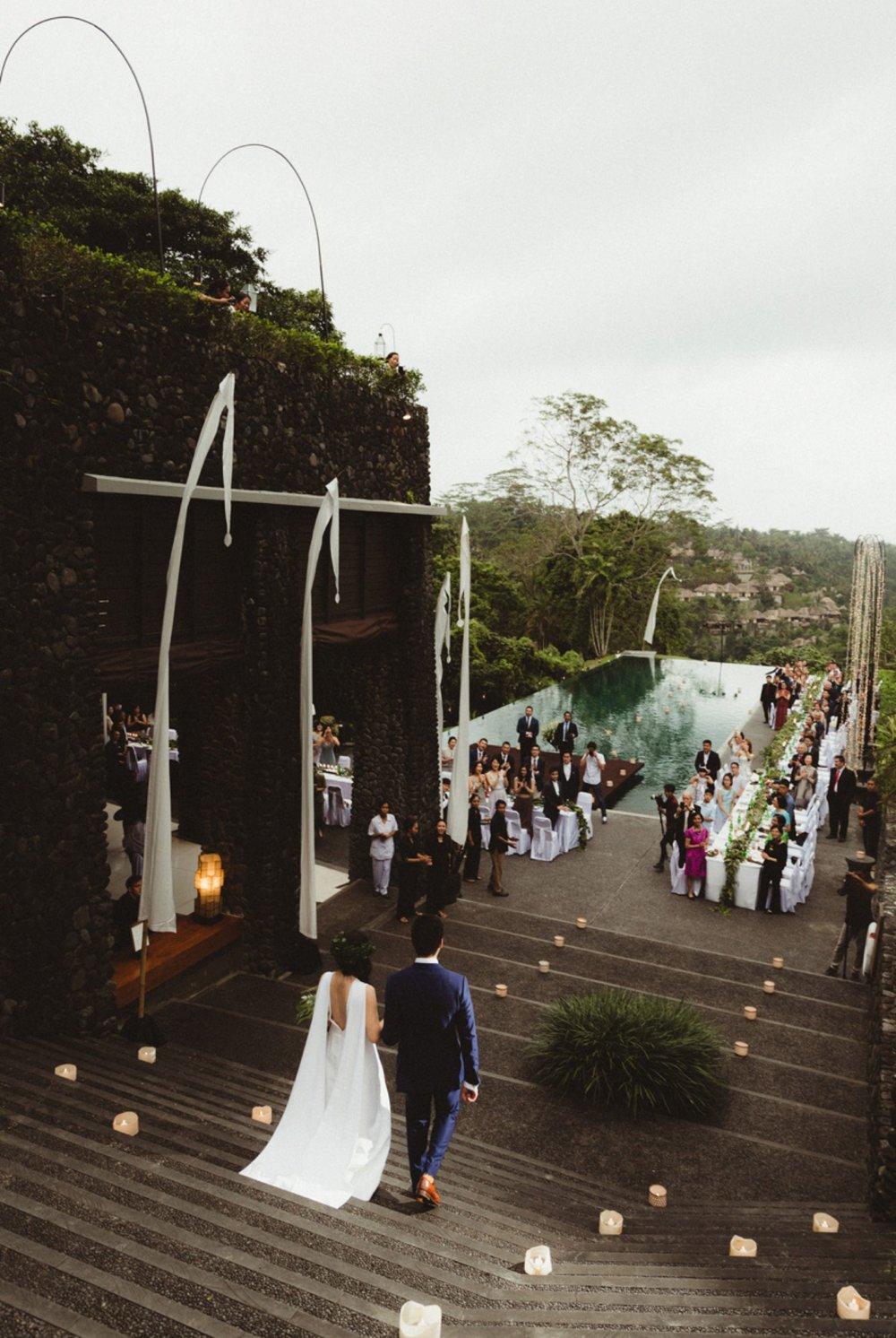 Tim-Danika-Bali-Wedding-Pyara-Photo-Evans 40.jpg
