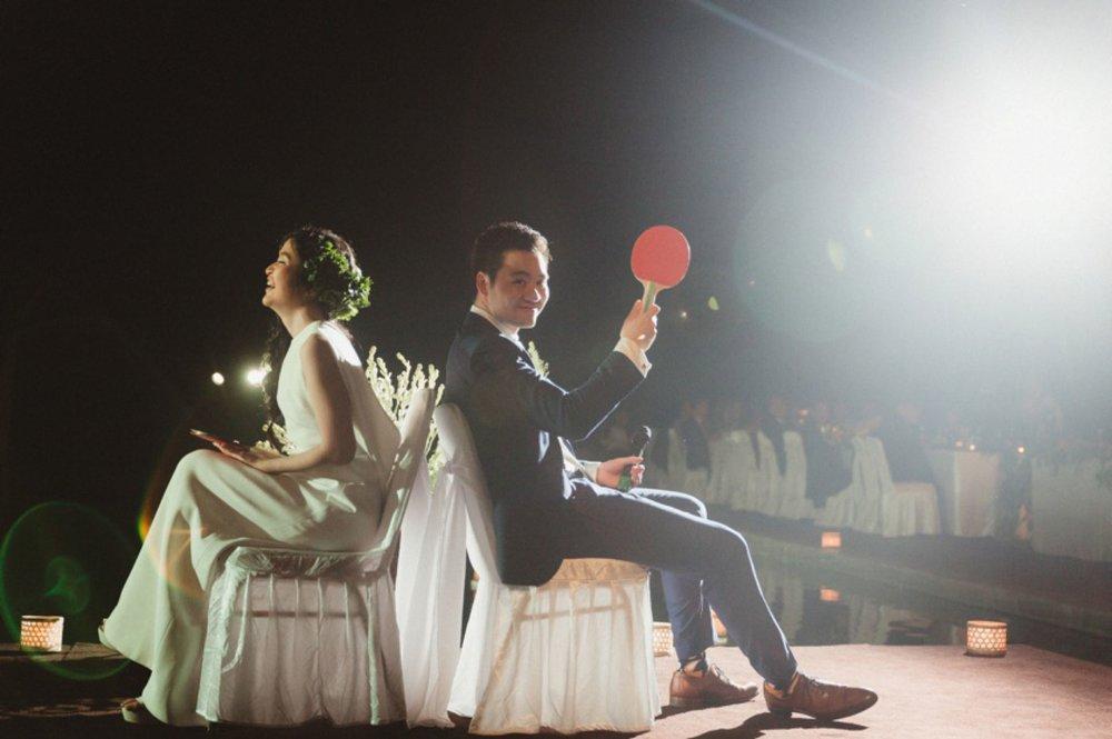 Tim-Danika-Bali-Wedding-Pyara-Photo-Evans 44.jpg