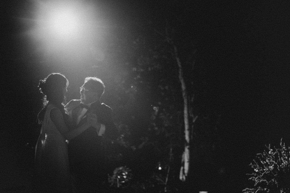 Tim-Danika-Bali-Wedding-Pyara-Photo-Evans 45.jpg