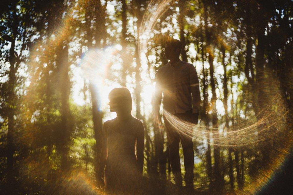 Surya-Chossy-Bali-Prewedding-Pyara-Photo-Evans 40.jpg