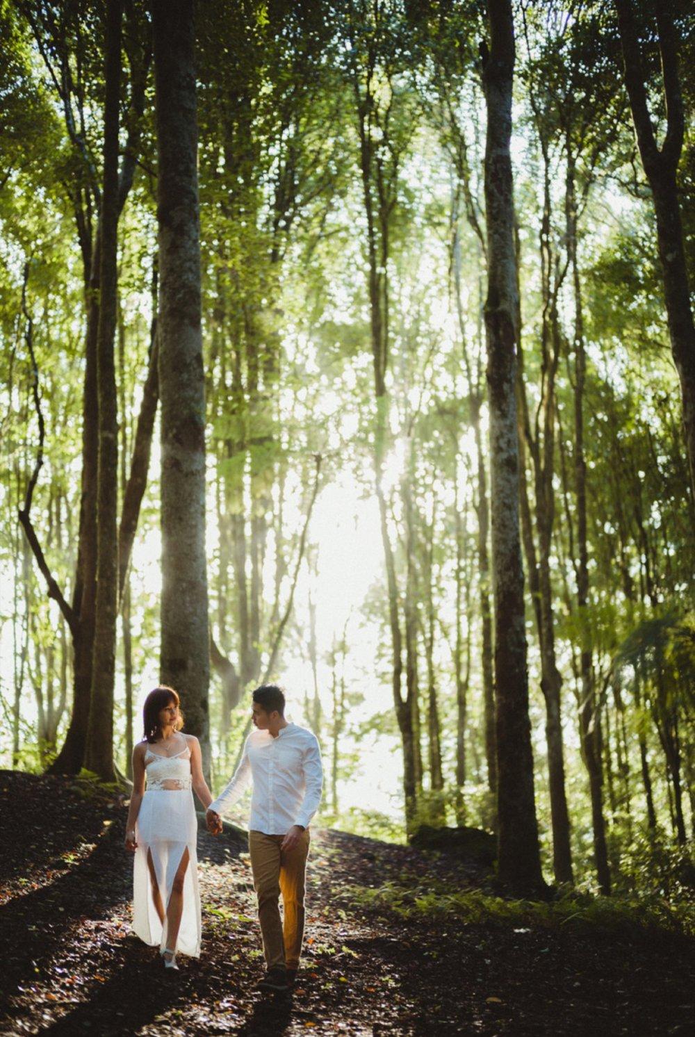 Surya-Chossy-Bali-Prewedding-Pyara-Photo-Evans 38.jpg