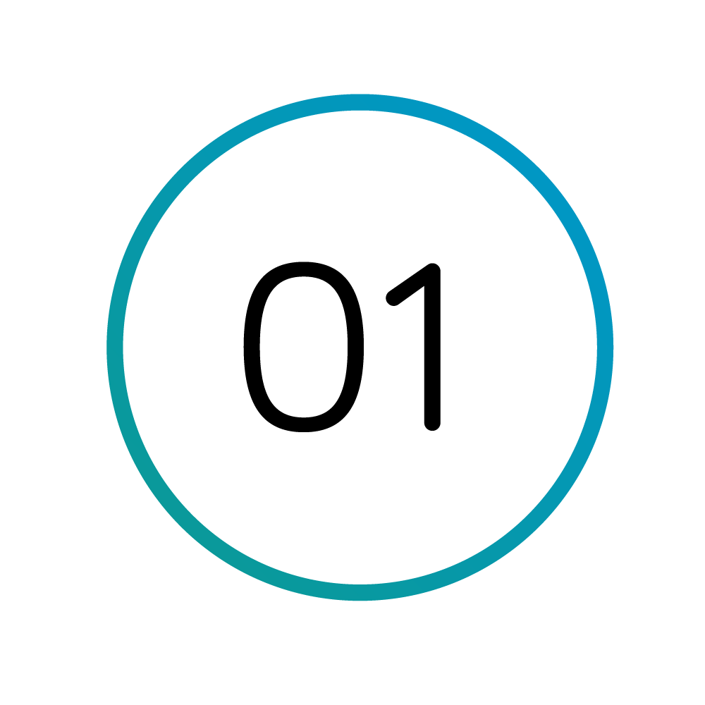 TMT2018_Icons_Blue_Number 01.png