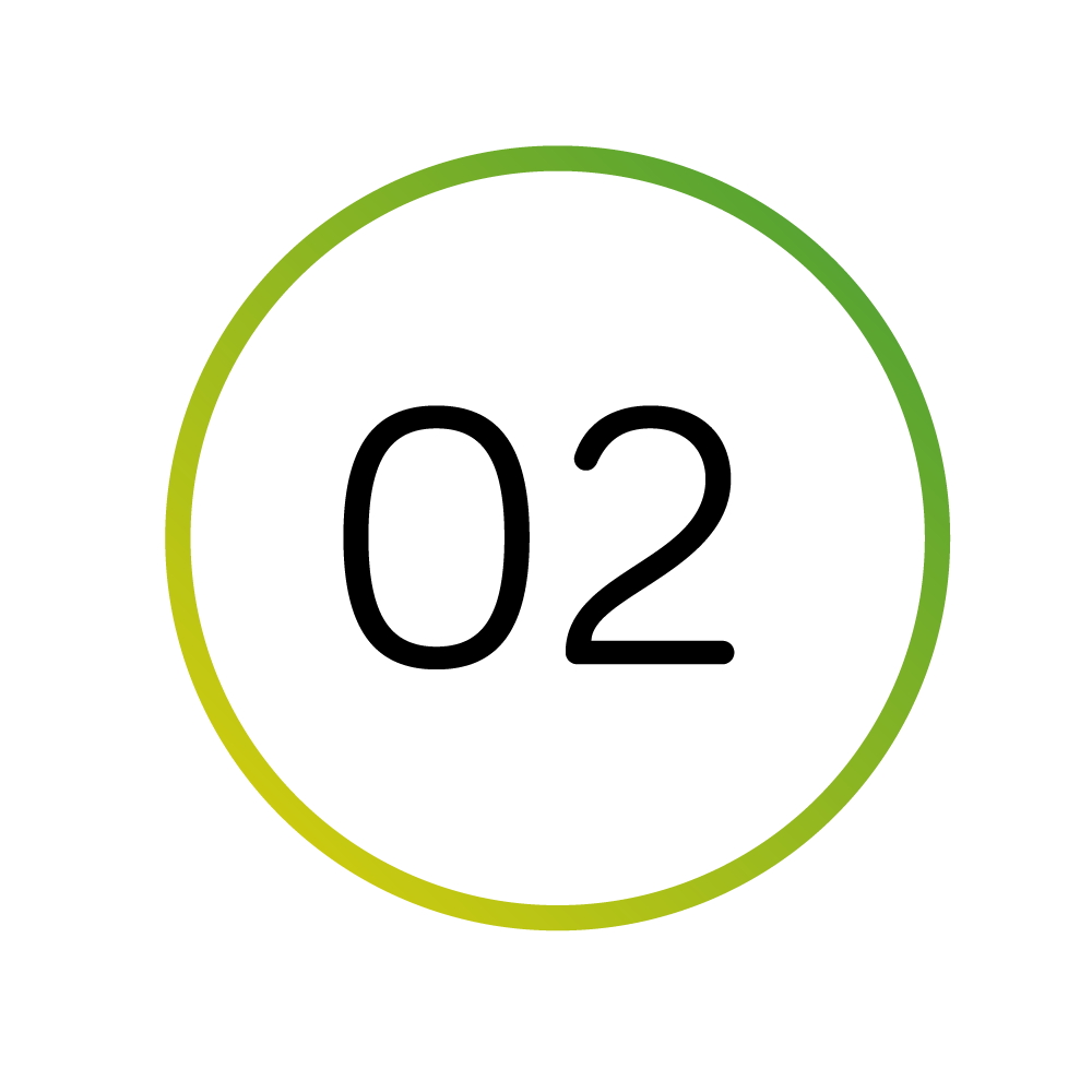 TMT2018_Icons_Green_Number 02.png