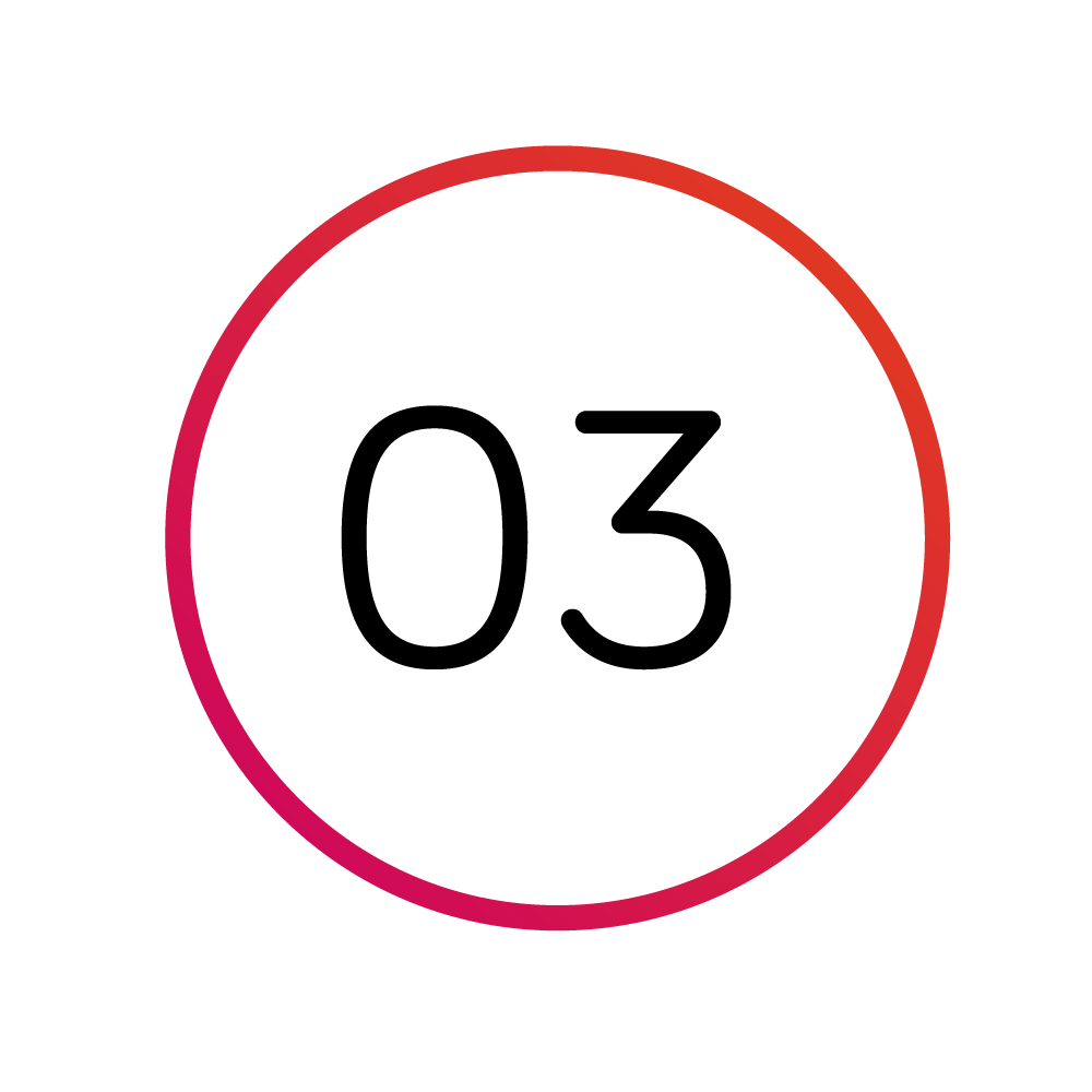 TMT2018_Icons_Red_Number 03.png