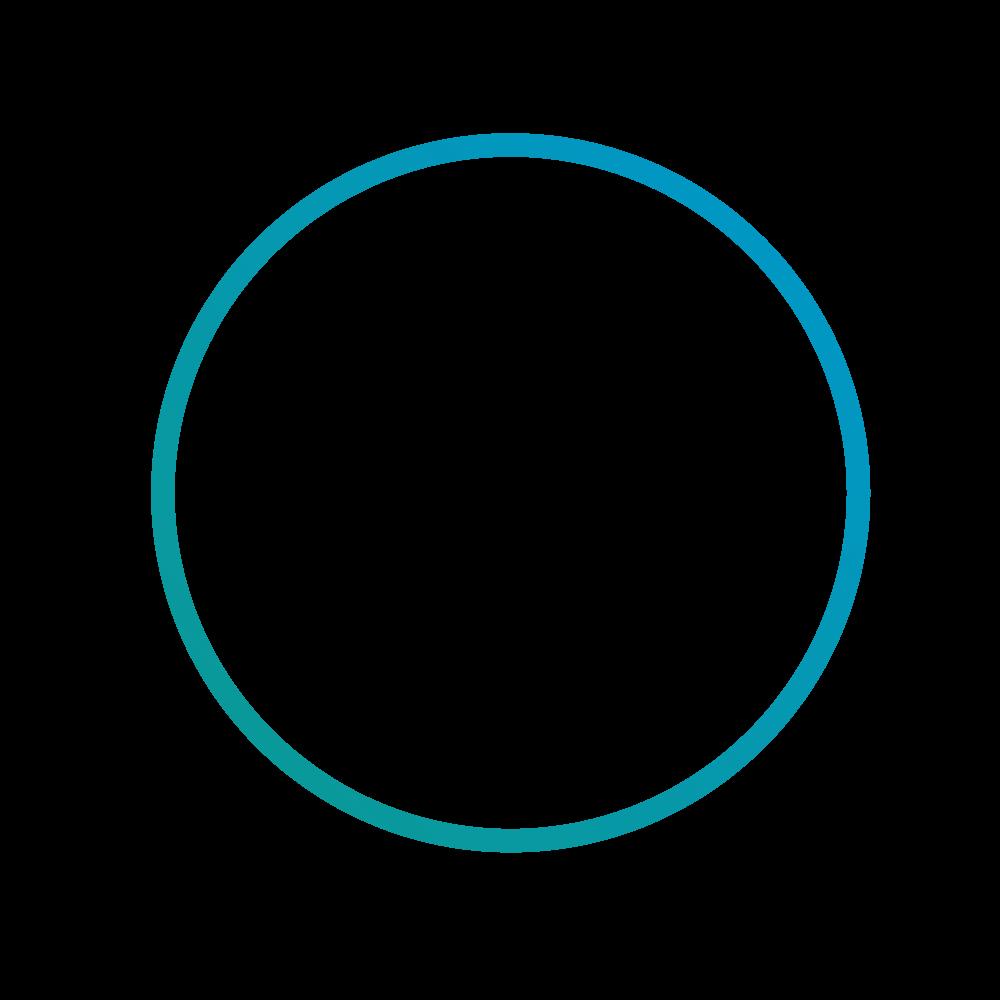 TMT2018_Icons_Blue_Number 04.png
