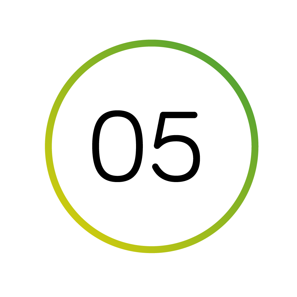 TMT2018_Icons_Green_Number 05.png