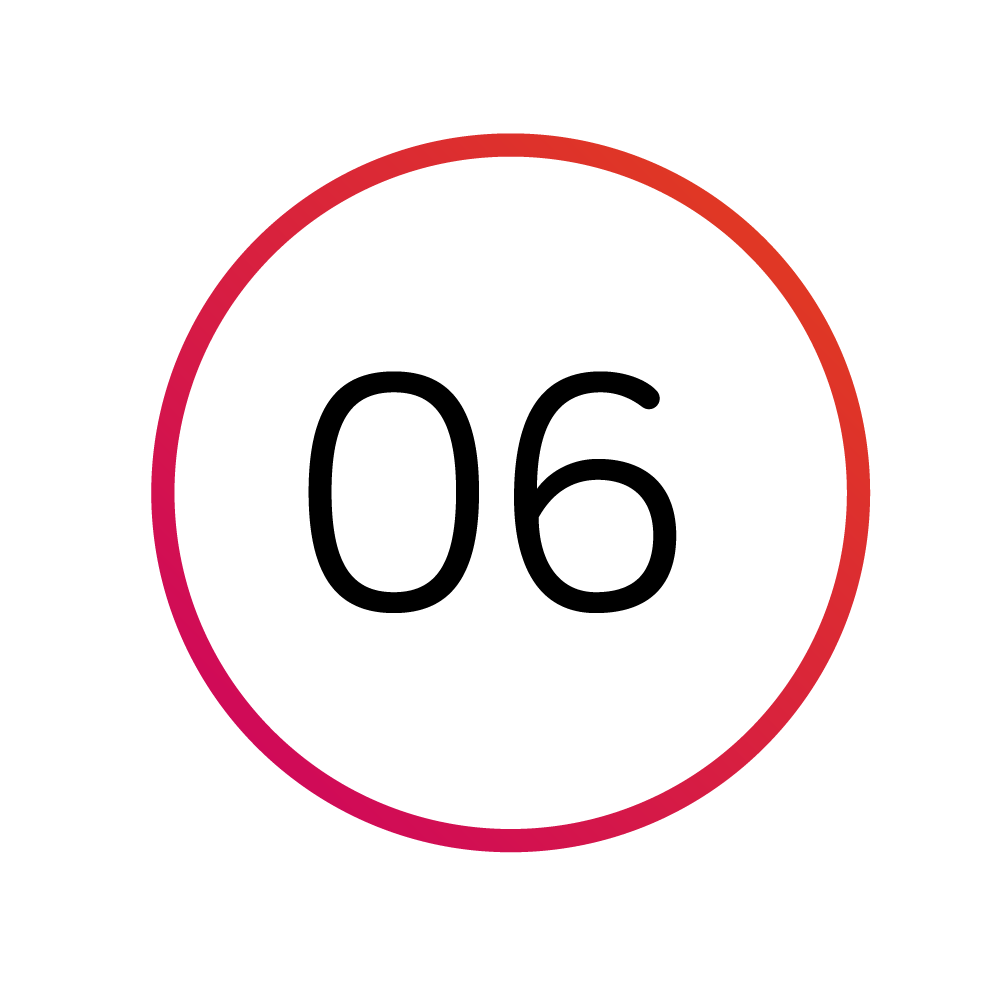 TMT2018_Icons_Red_Number-06.png