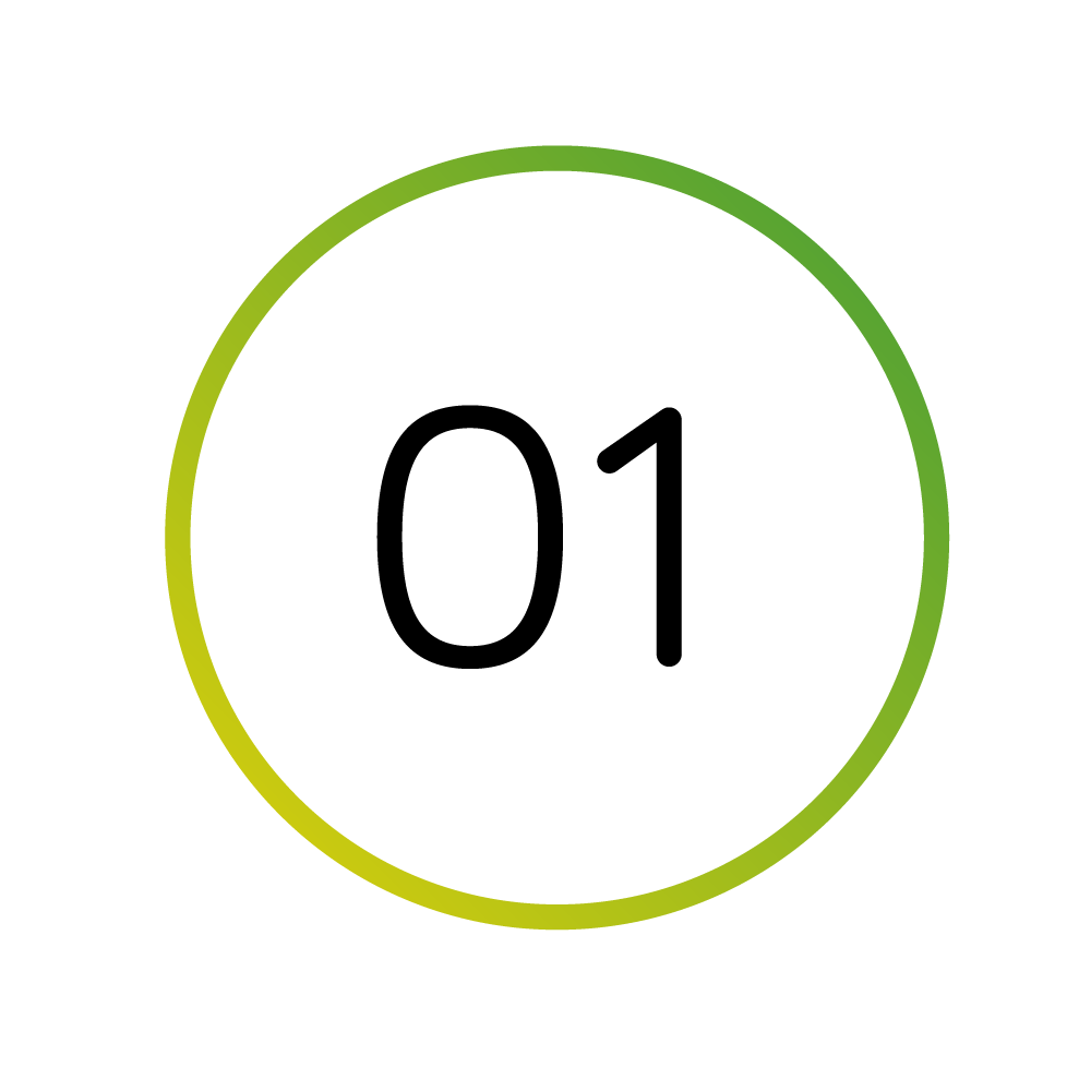 TMT2018_Icons_Green_Number 01.png