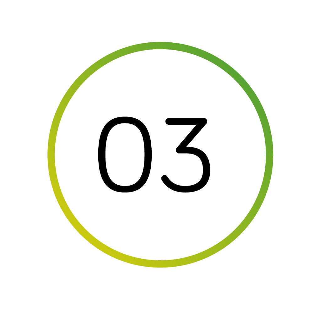 TMT2018_Icons_Green_Number 03.png