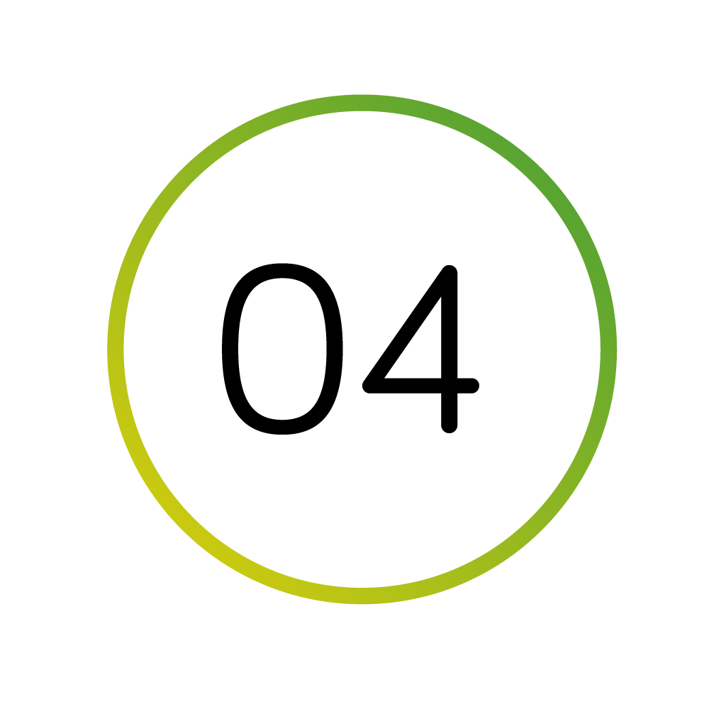 TMT2018_Icons_Green_Number 04.png