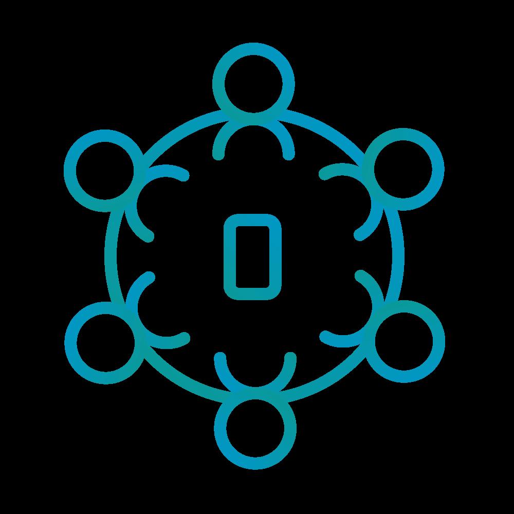 TMT2018_Icons_Blue_Ethics Application.png