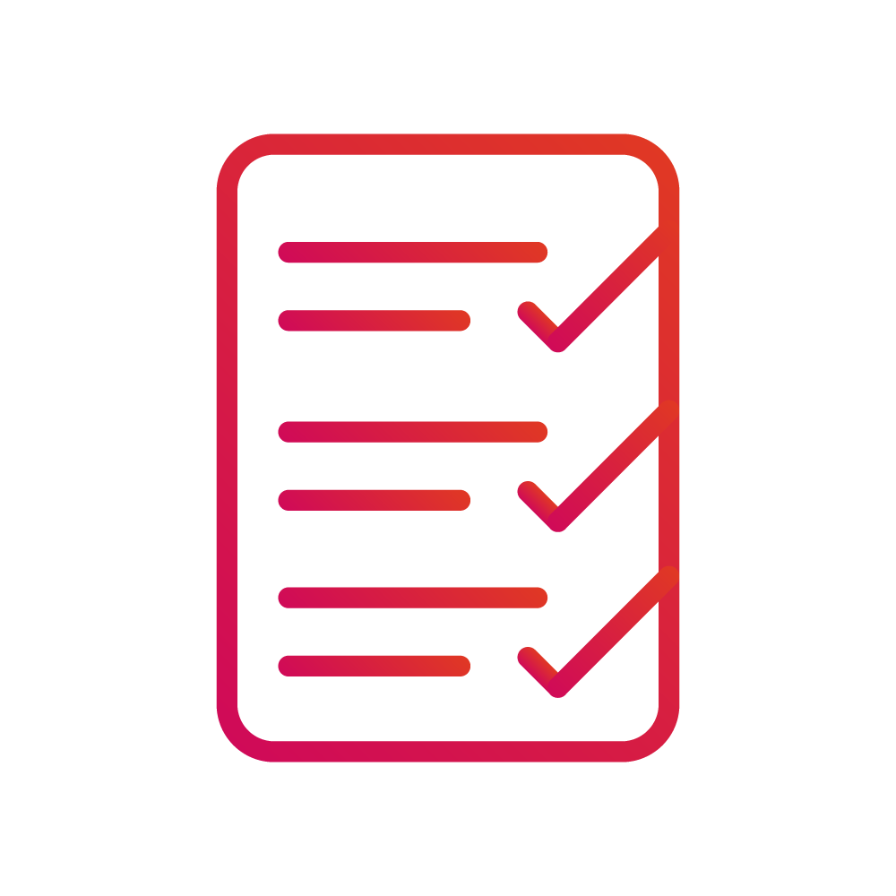 TMT2018_Icons_Red_Socio Material.png