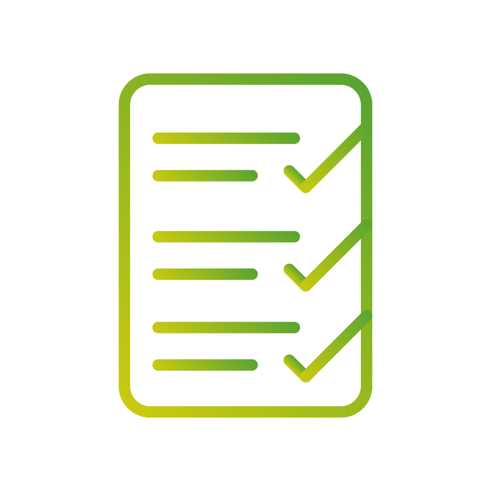 TMT2018_Icons_Green_Socio Material.png