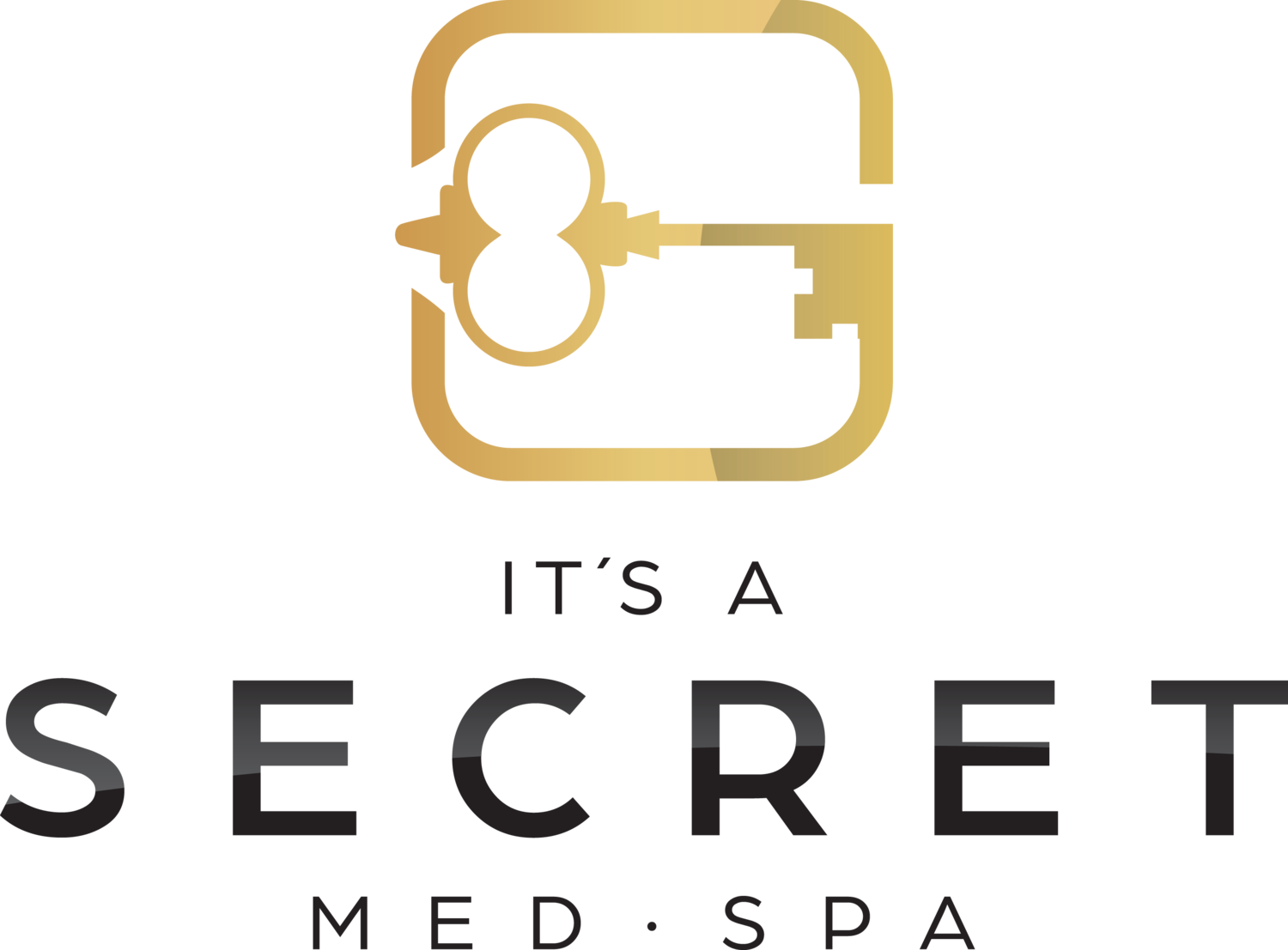 It's A Secret Med Spa | Texas & Arkansas