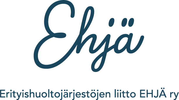 logoteksti_sin.png