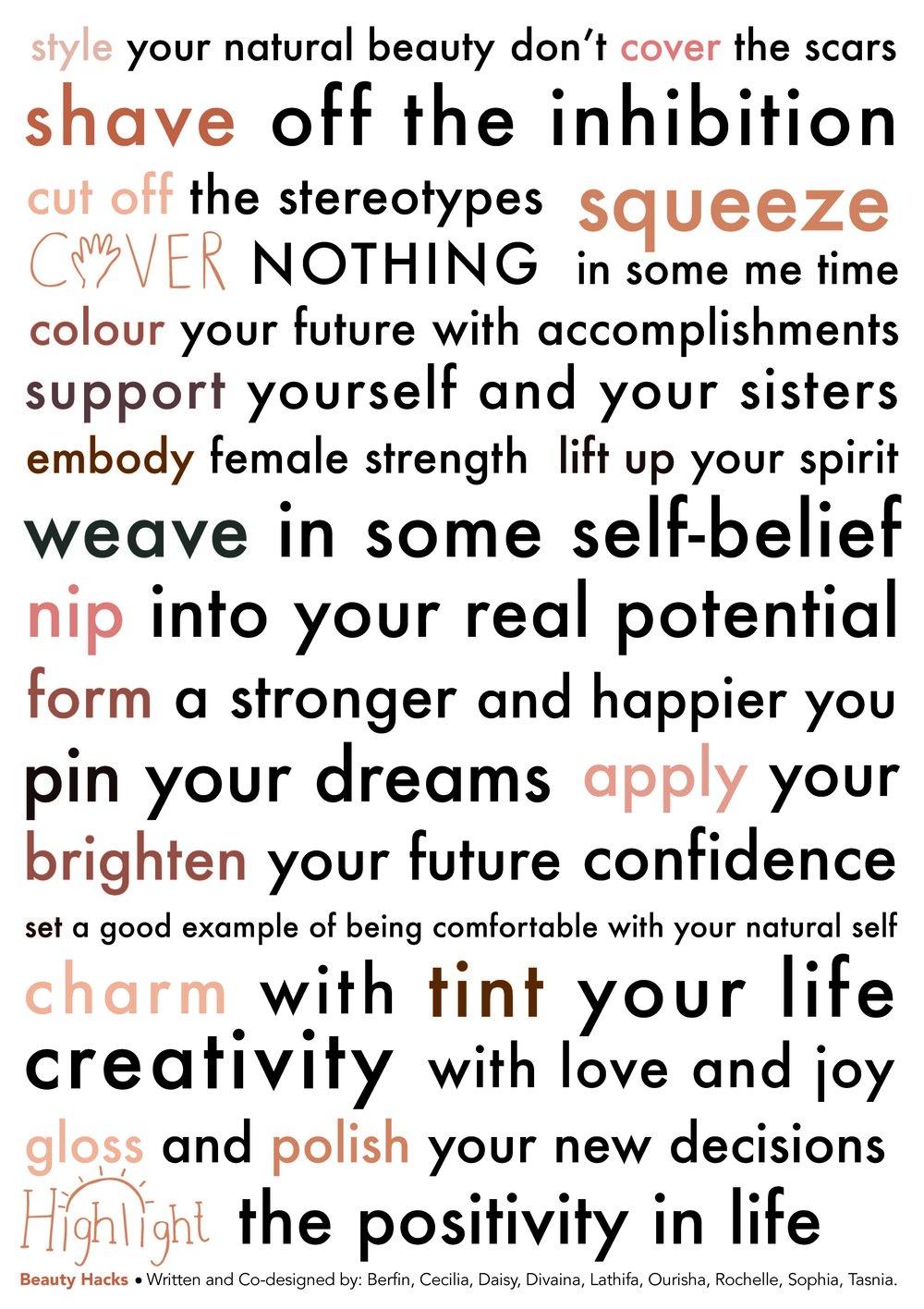 BeautyHacks_Manifesto.jpg