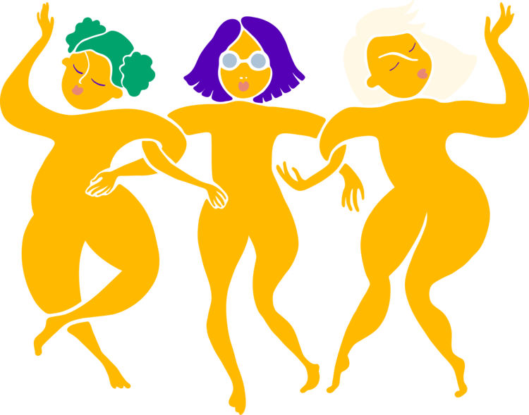 Dancing-ladies-linking.png