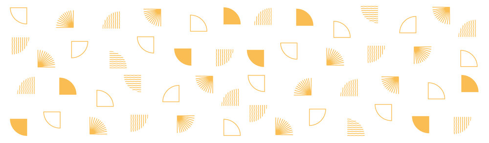 Insta_Squares1-03.jpg