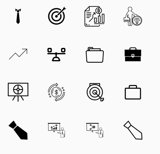 Icons.png