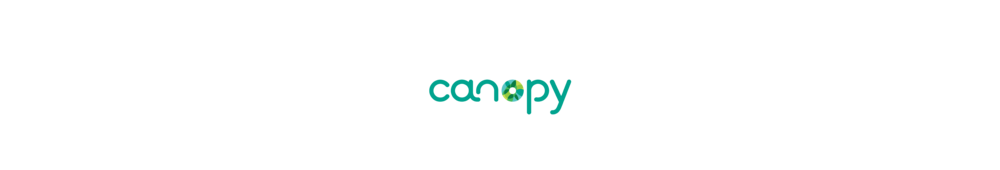 CanopyRow-01.png