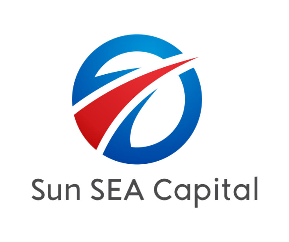 Sun SEA Capital  is a venture capital fund investing in Series-A and early Series-B stage startups across Southeast Asia, Hong Kong, and Taiwan. The fund is managed collaboratively by Sunway Group and professional technology investor KK Fund. This collaboration between two industry successes allows for the discovery of untapped potential across the greater Southeast Asian region. Investments range from USD 1 million to 3 million for minority equity.