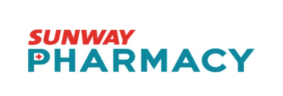 Sunway Pharamcy.png