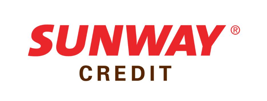 Sunway Credit.png