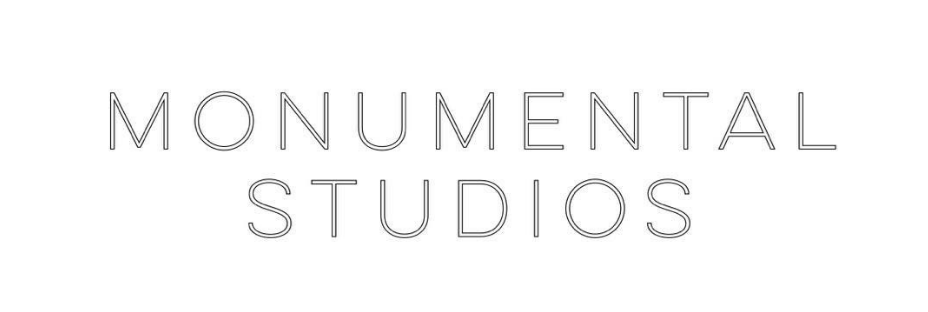 Monumental Studios.png