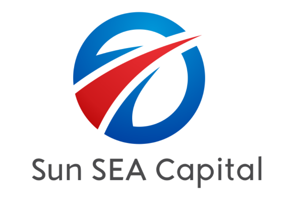 Sun SEA Capital.png