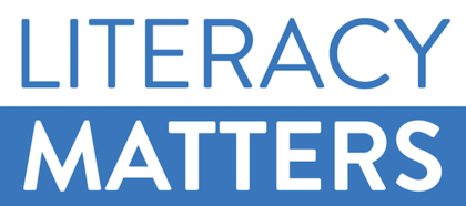Literacy Matters Foundation